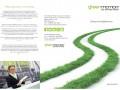 GreenMotionYleisesite1
